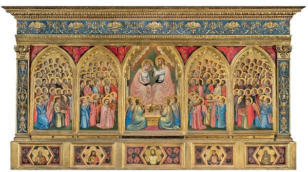 Polittico-Baroncelli-Giotto-Florence (1)