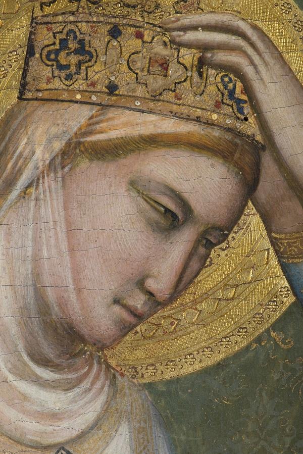 Polittico-Baroncelli-Giotto-Florence (2)