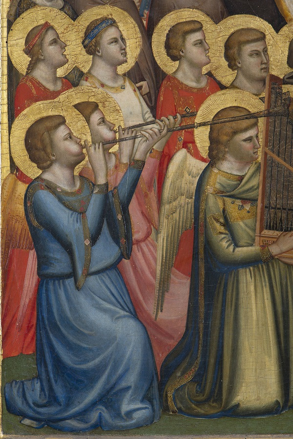 Polittico-Baroncelli-Giotto-Florence (3)
