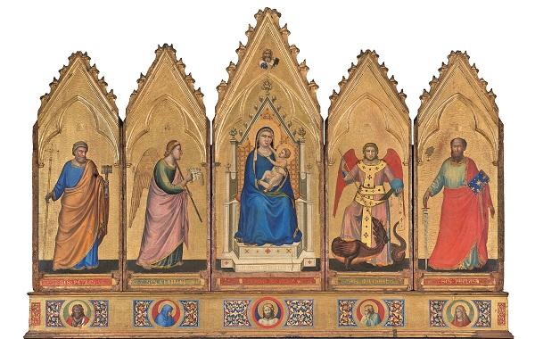Polittico-Bologna-Giotto