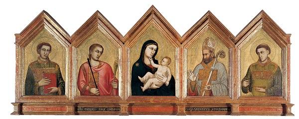 Polittico-Santa-Reparata-Giotto-Florence (1)