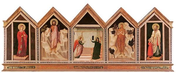 Polittico-Santa-Reparata-Giotto-Florence (2)