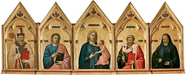 Polittico-di-Badia-Giotto-Florence (1)