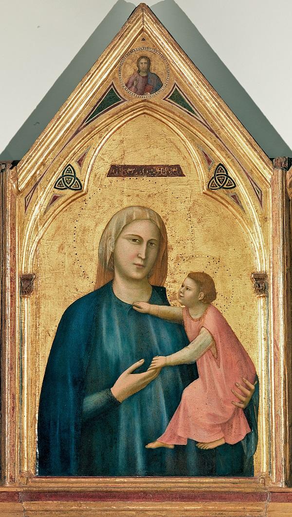 Polittico-di-Badia-Giotto-Florence (2)