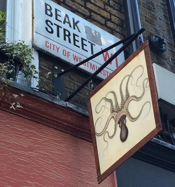 Polpo-Londen-Beak-Street (1)