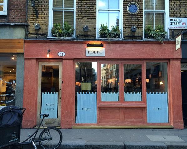 Polpo-Londen-Beak-Street (1a)
