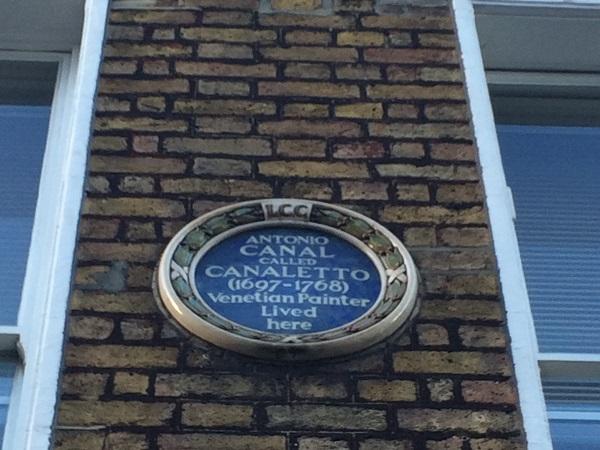 Polpo-Londen-Beak-Street (1b)