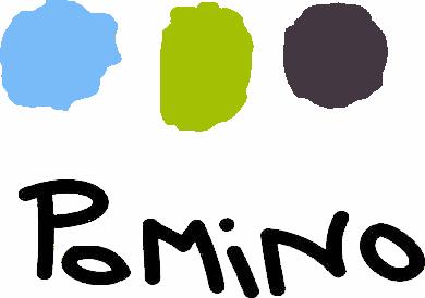 Pomino