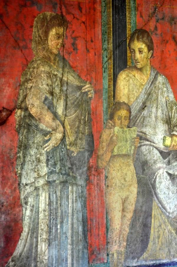 Pompei (10a)