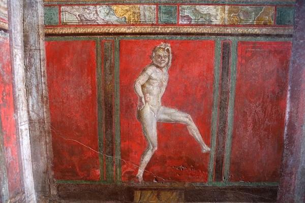 Pompei (12)