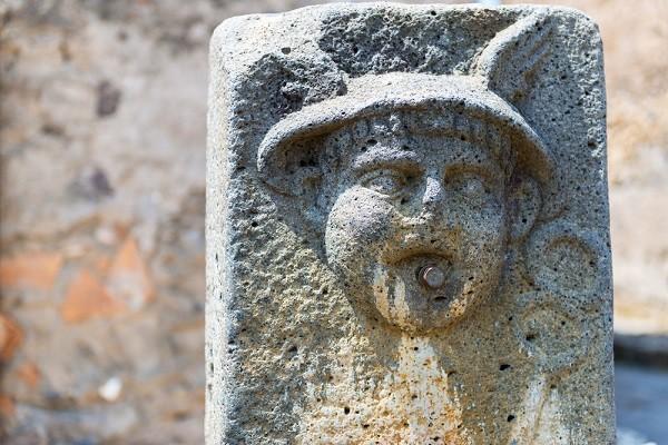 Pompei (15)