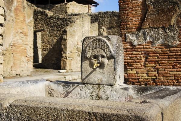 Pompei (15a)