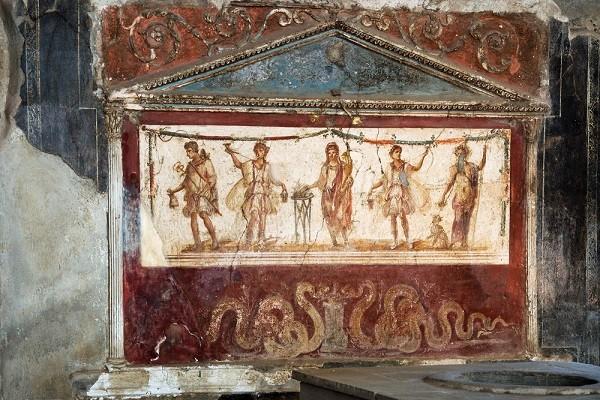 Pompei (16a)