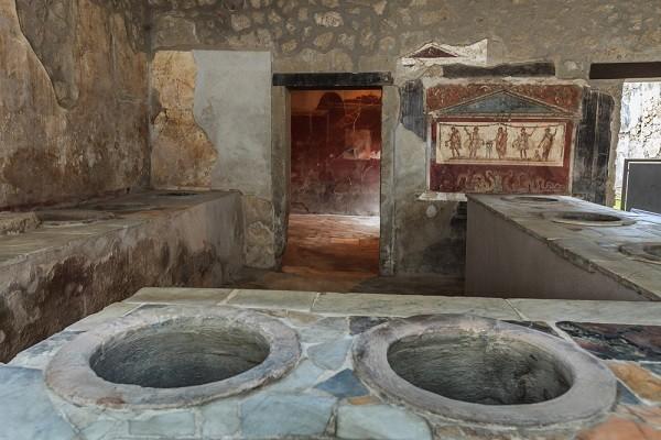 Pompei (16b)