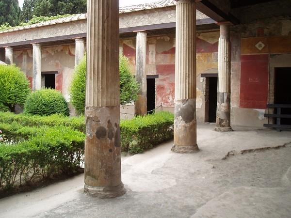 Pompei (17a)