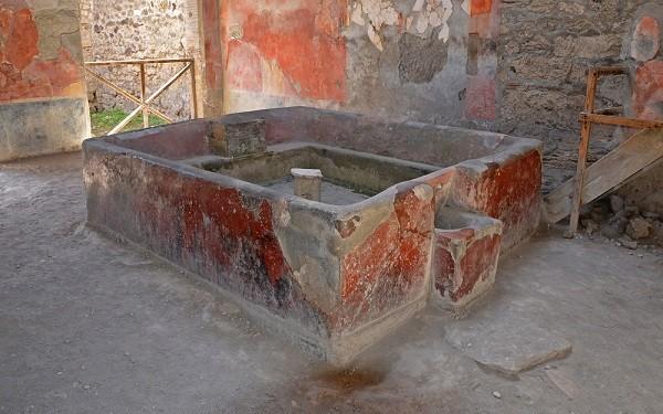 Pompei (18b)