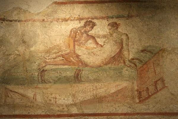 Pompei (19)