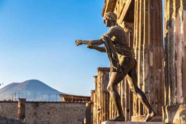 Pompei (1a)
