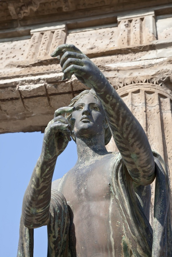 Pompei (1b)