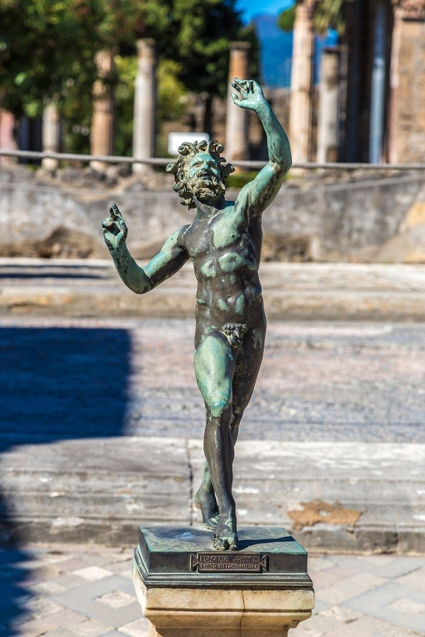 Pompei (22)