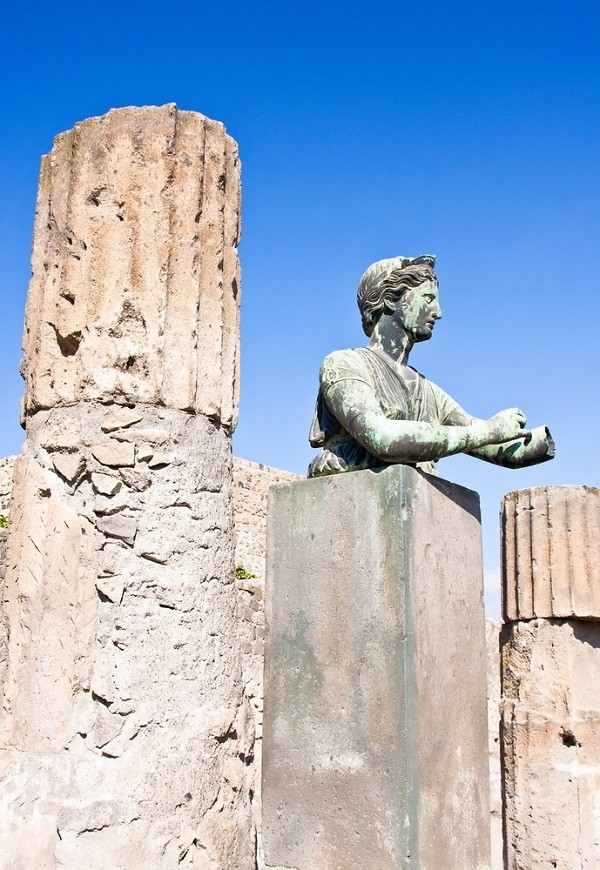 Pompei (23)