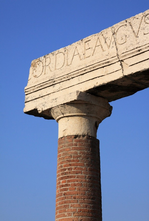 Pompei (24)