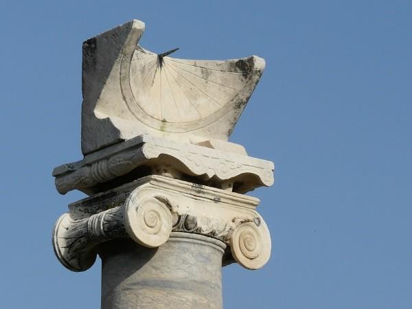 Pompei (26)