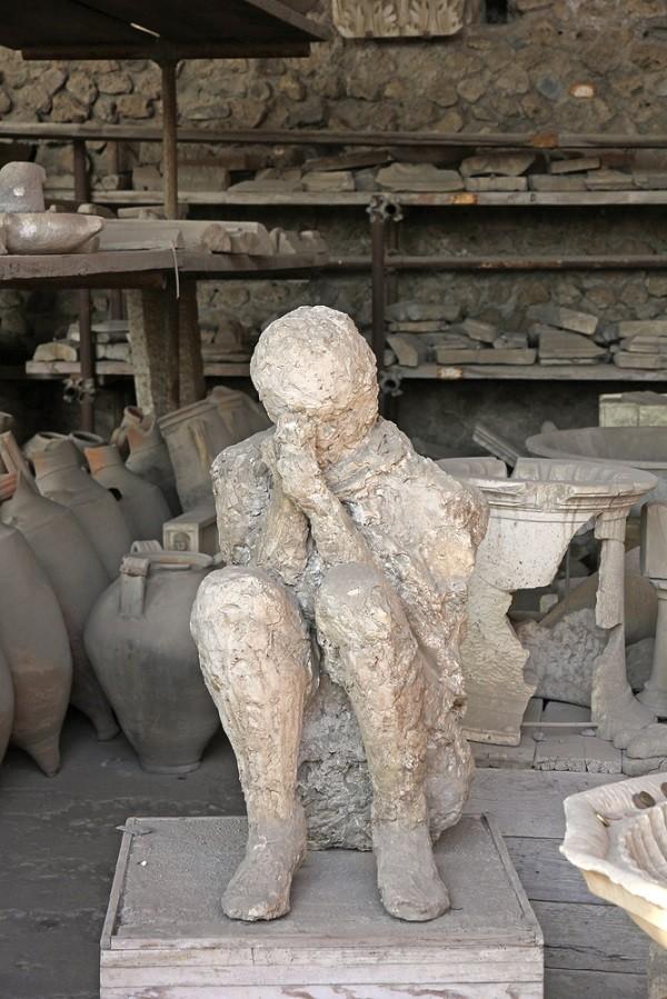 Pompei (2a)