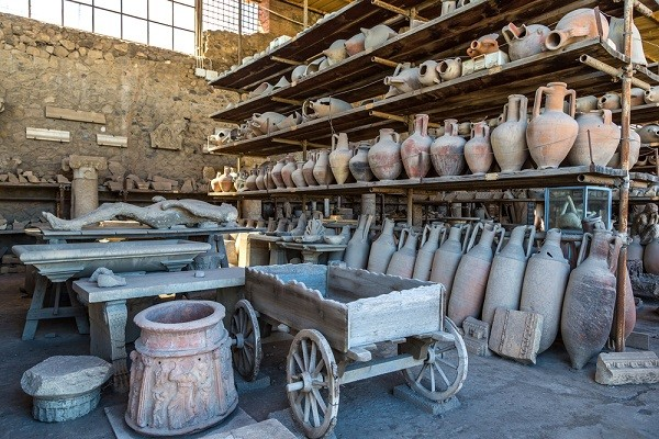 Pompei (3b)