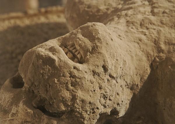 Pompei (3e)