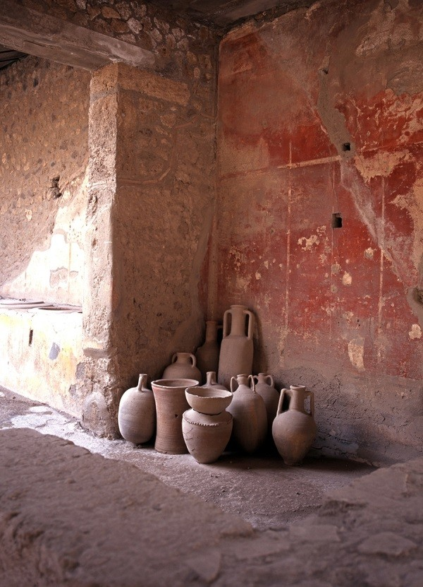 Pompei-winkels (1)