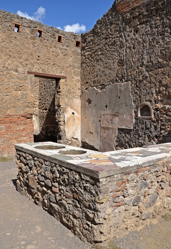 Pompei-winkels (2)