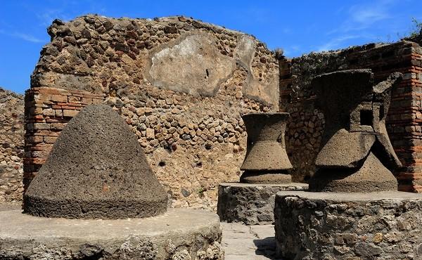 Pompei-winkels (3)