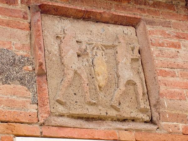 Pompei-winkels (4)