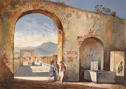 Pompeii (5)