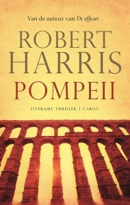 Pompeii-Robert-Harris