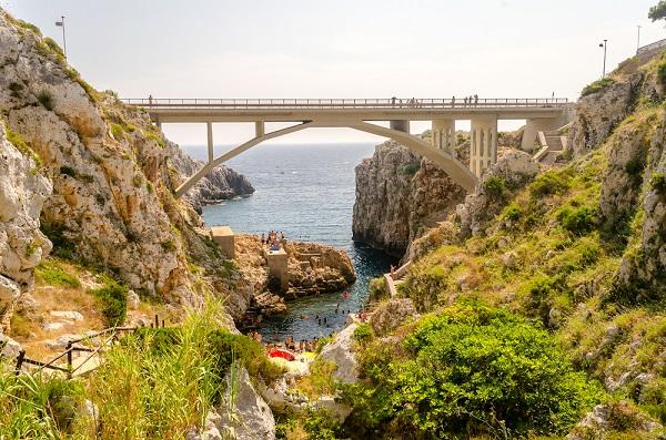 Ponte-Ciolo-Puglia (1)