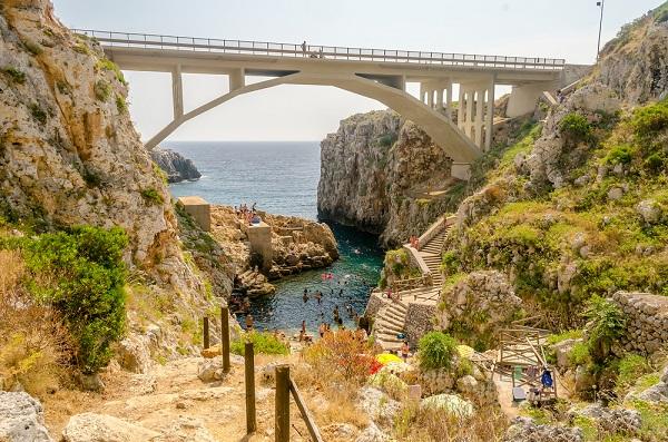 Ponte-Ciolo-Puglia (2)