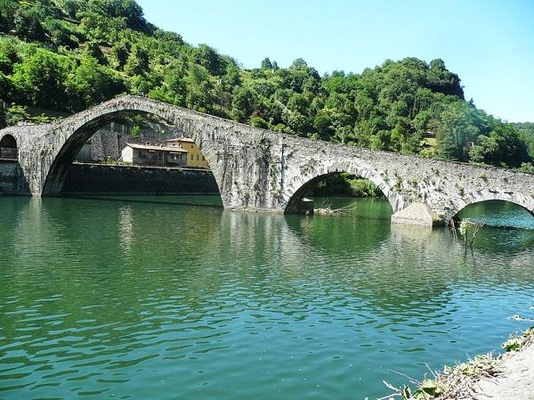 Ponte-Diavolo-Toscane