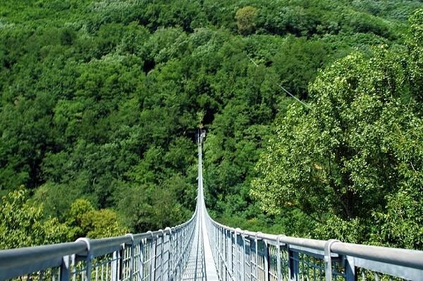 Ponte-Sospeso-Toscane
