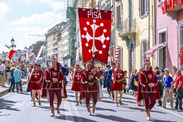 Ponte-di-Mezzo-Pisa (2)