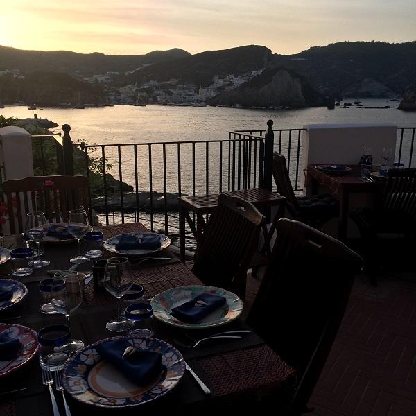 Ponza-Orestorante-restaurant (2)