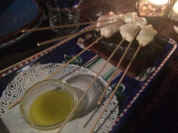 Ponza-Orestorante-restaurant (3)