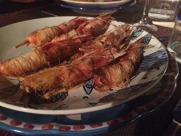 Ponza-Orestorante-restaurant (8)