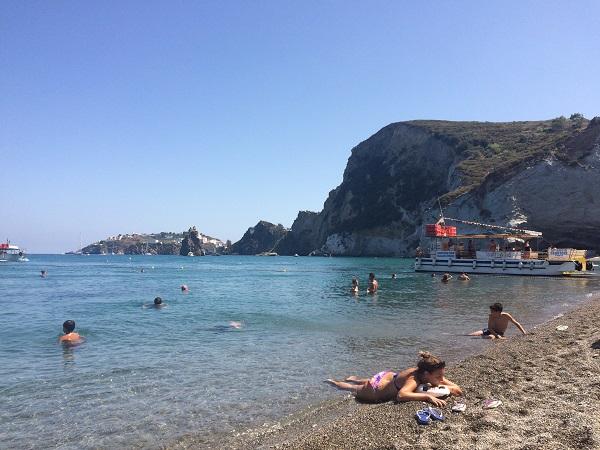 Ponza-Spiaggia-Frontone-strand (5)