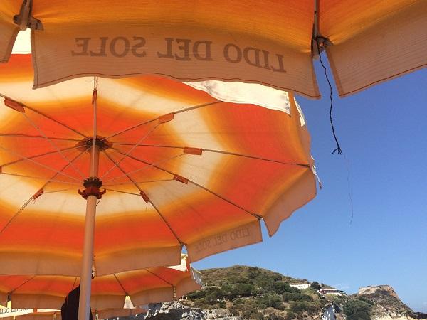 Ponza-Spiaggia-Frontone-strand (6)