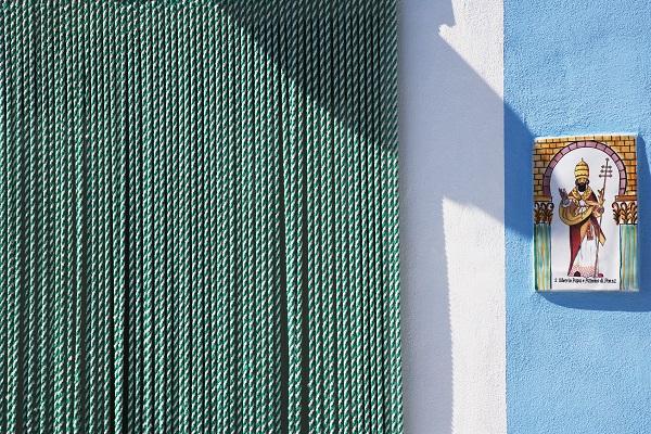 Ponza-huis-detail-kleur