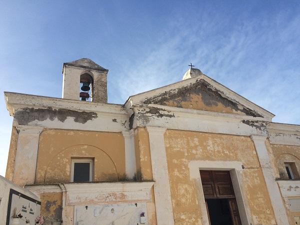 Ponza-kerkhof-Punta-della-Madonna (2)
