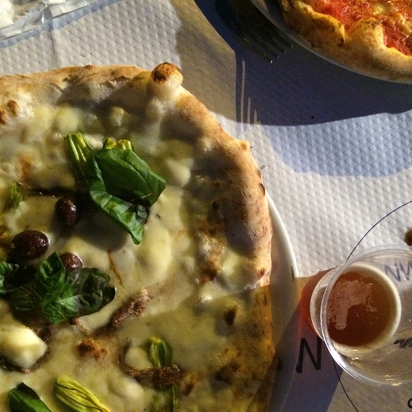 Ponza-pizzeria-Faro-cafe-pizza (8)