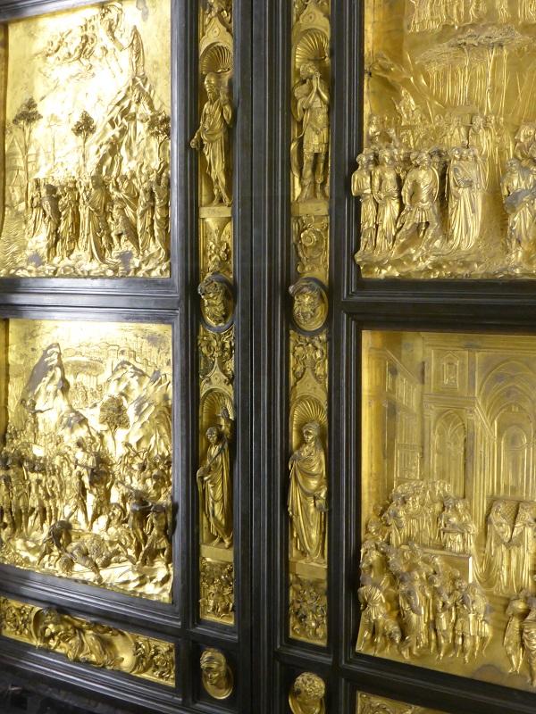 Porta-Paradiso-Museo-Opera-Duomo-Florence (1)